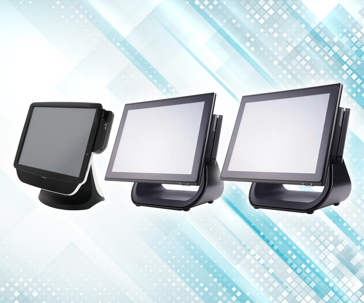 Kilka słów o nowoczesnych terminalach komputerowych marki Elzab